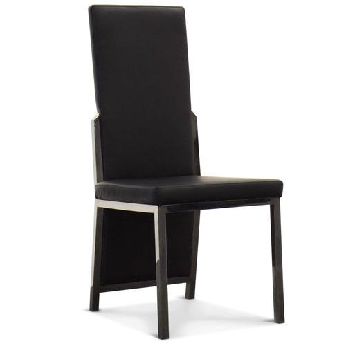 Palais Dining Chair