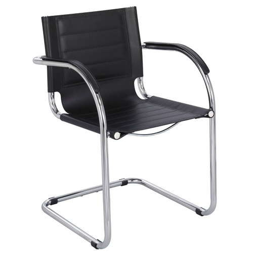 Flaunt Guest Chair