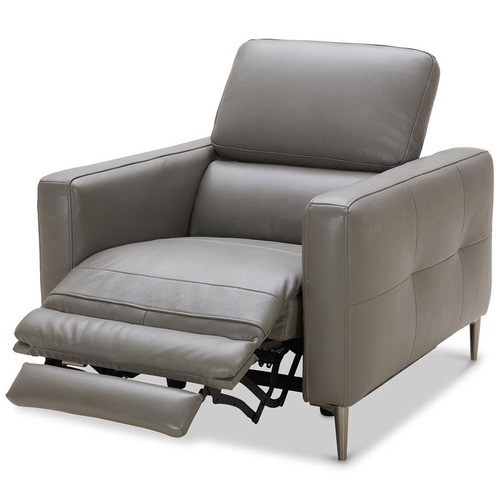 Reno Reclining Chair