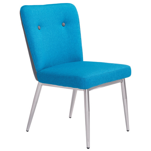 Aatami Dining Chair - 2 PC Set