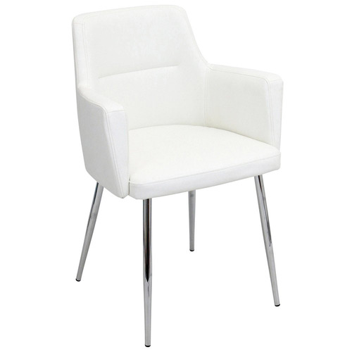 Bolton Dining Chair - Set of 2