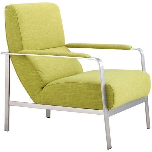 Boba Arm Chair