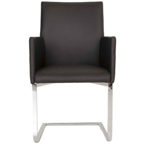 Cathedra Dining Chair