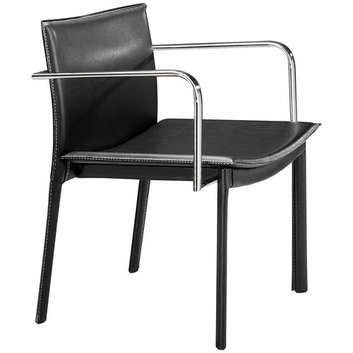 Gexx Conference Chair - 2 PC Set