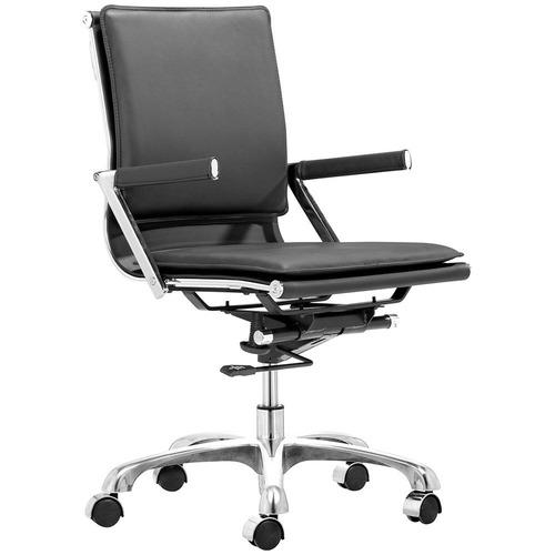 Gustavo Office Chair