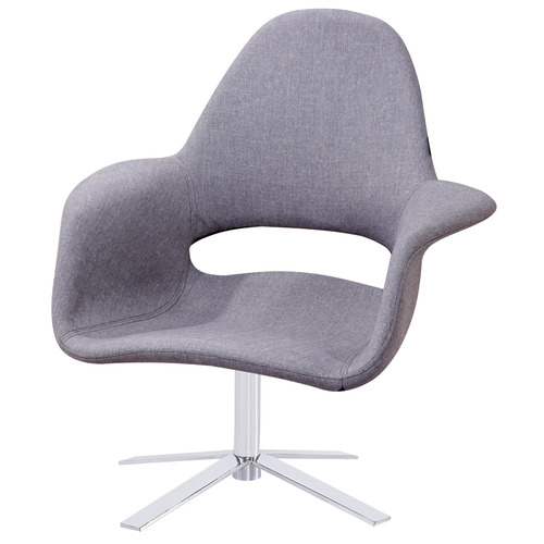 Canary Lounge Chair