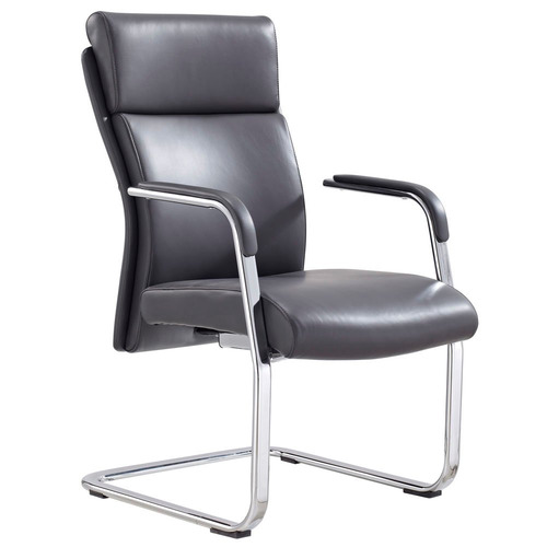 Draper Guest Chair