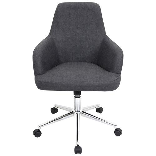 Degas Office Chair
