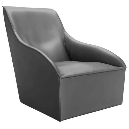 Forba Lounge Chair