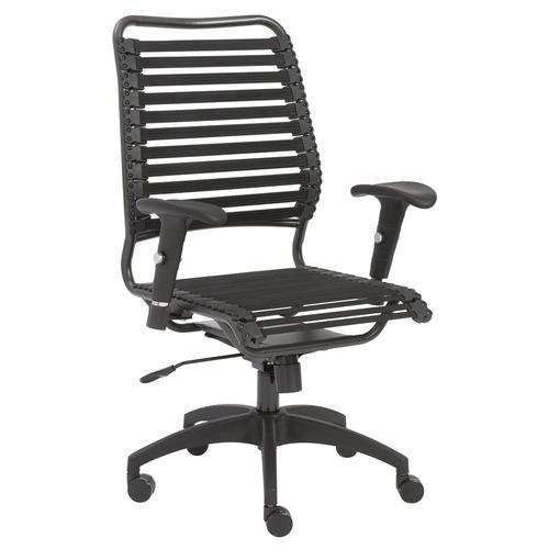 Jolt High Back Office Chair