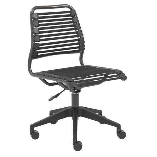 Jolt Low Back Office Chair