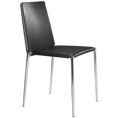 Kent Dining Chair - 4 PC Set