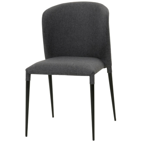 Kobol Dining Chair - Set of 4