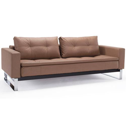 Metroplex Chair - Wood Base