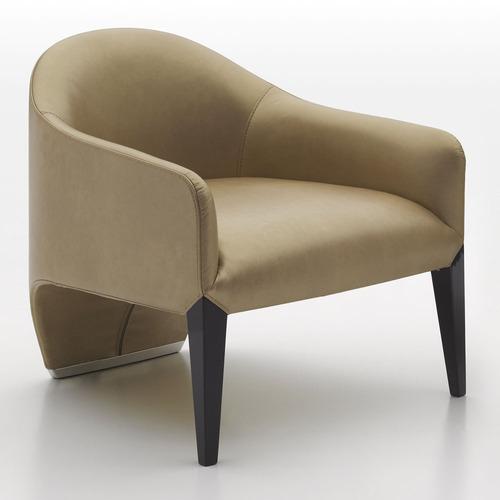 Mabbel Lounge Chair