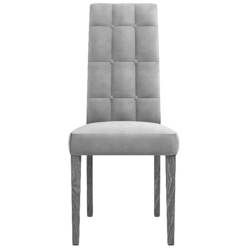 Marquis Dining Chair - 2 PC Set