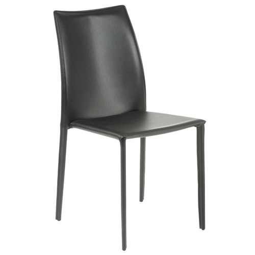 Noel Stacking Side Chair - Set of 4