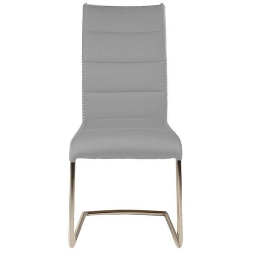 Pallia Dining Chair