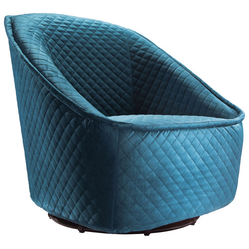 Philip Swivel Chair
