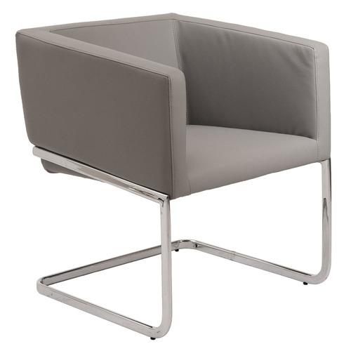 Pryce Lounge Chair