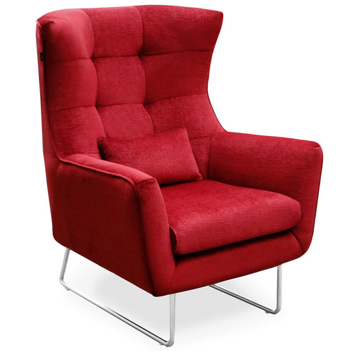 Sonia Lounge Chair