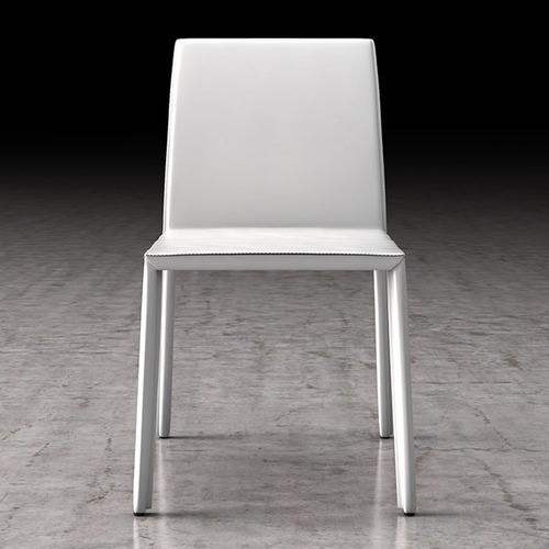 Saba Dining Chair