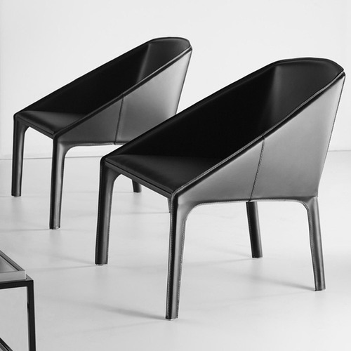 Saffi Lounge Chair