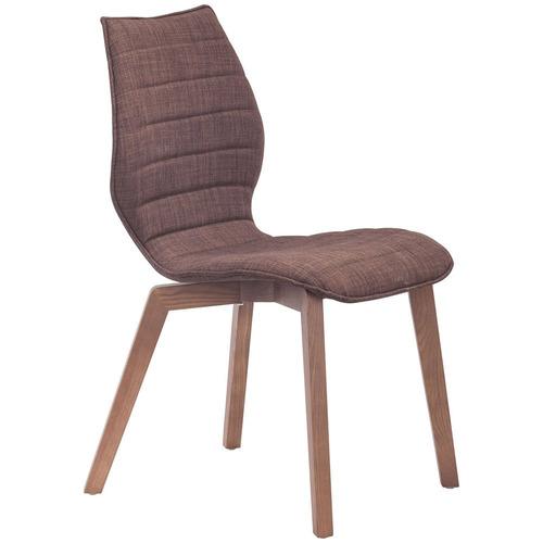 Samuel Dining Chair - 2 PC Set