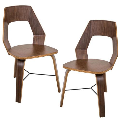 Terrah Chair - Set of 2