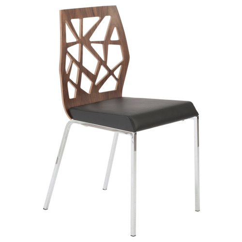 Tessera Dining Chair - Set of 2