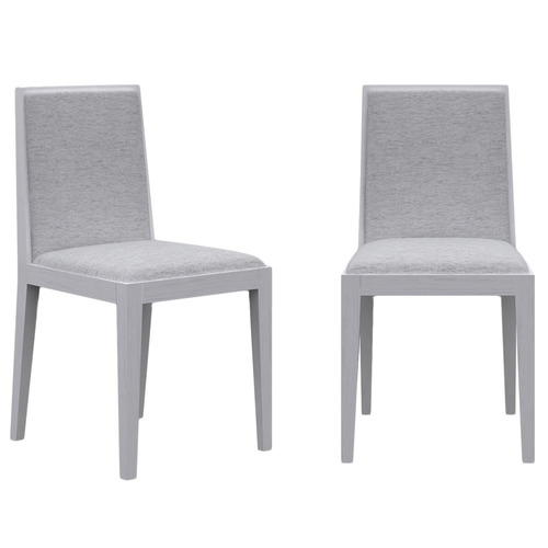 Twila Dining Chair - Set of 2