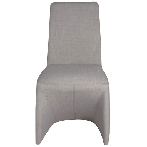 Vicar Dining Chair - set of 2