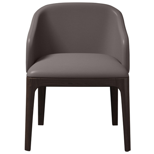 Wande Dining Chair