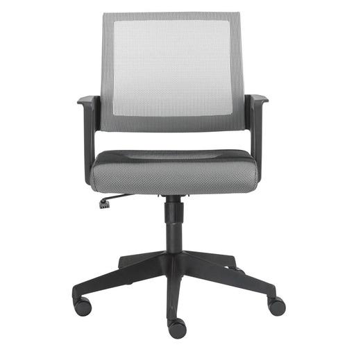 Ottavio Office Task Chair
