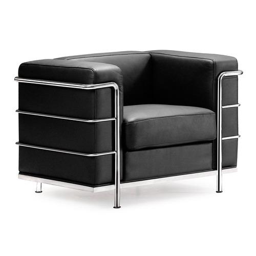 Renny Arm Chair