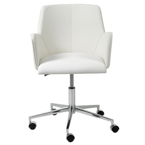 Rosetta Office Chair