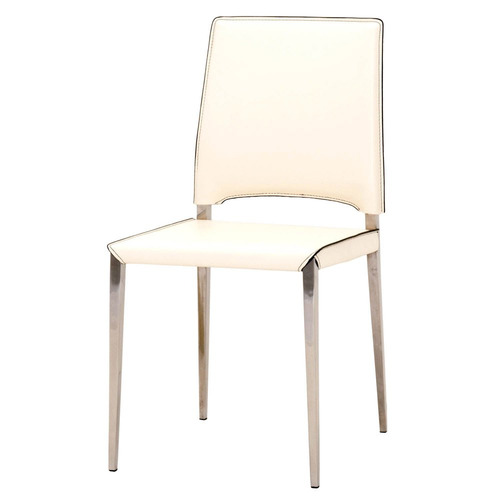 Roslea Dining Chair - Set of 2