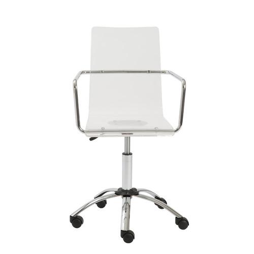 Sia Office Chair