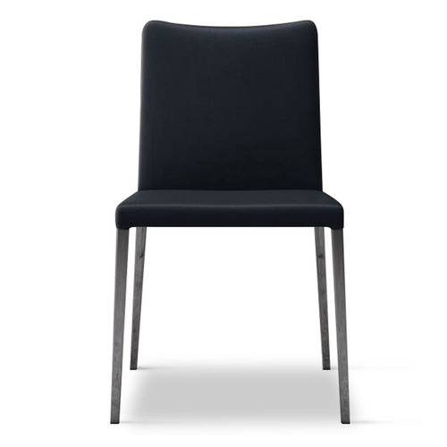 Solidago Dining Chair (Set of 2)