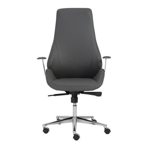 Stueben Office Chair