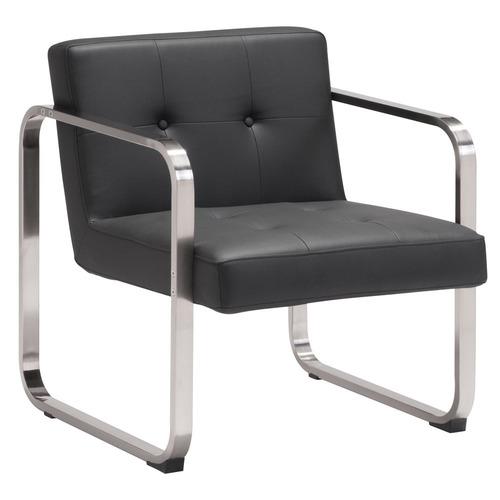 Veldi Arm Chair