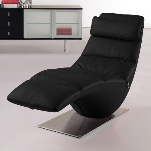 Zola Chaise