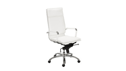GunarPro (HighBack) Office Chair