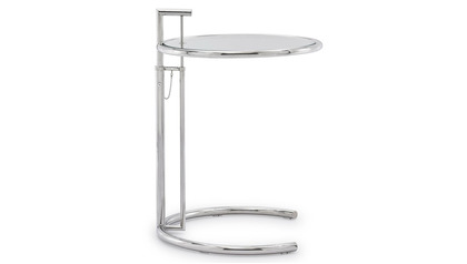 Aileen Side Table