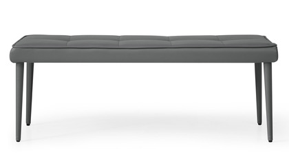 Antonin Bench