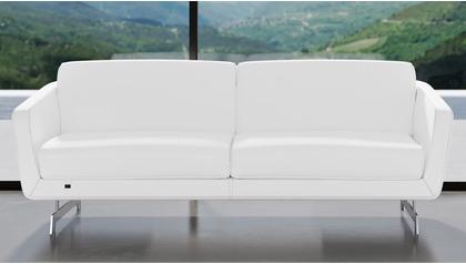 Armondo Sofa