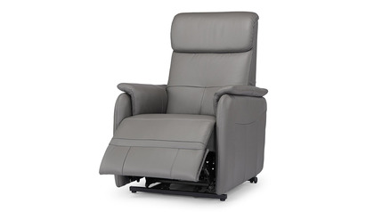 Ayre Reclining Lift Chair