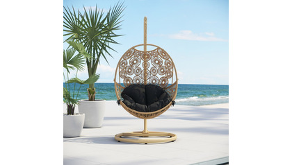 Bay Swing Chair