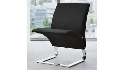 Bouncee Chair