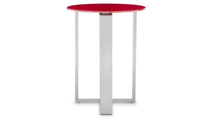 Carmesi End Table